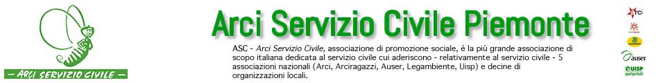 immagine notiziaBando Servizio Civile Universale 2019/2020