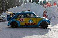 Finale Fun Ice Italie 2010, Asiago (VI) - 14.02.10