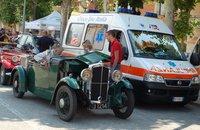 Grand Prix Terre dei Savoia, Savigliano (CN) - 04.07.10
