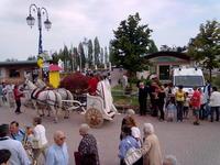 Passione di Cristo, Sordevolo (BI) - giugno-settembre 2010