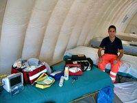 7° Gran Fondo Prealpi Biellesi, Biella - 11.07.10