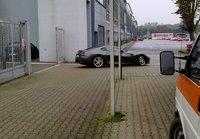 Autodromo di Monza - 16.10.10