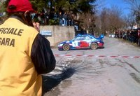 13° Ronde Colli del Monferrato e del Moscato - Canelli (AT), 20.03.11