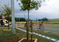 8° Gran Fondo Prealpi Biellesi - Biella, 8-9-10.07.11