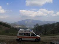 Ambulanza 152